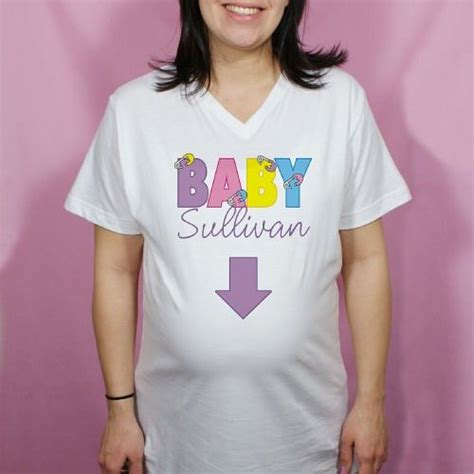 Shop our picks for the best gifts for your loving (and a little crazy) parents in 2021. Pin on Unique Gifts for Expecting Parents