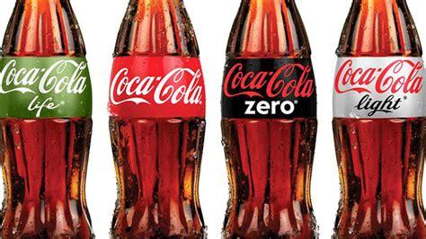 si鑒e coca cola coca cola è arrivata anche in italia