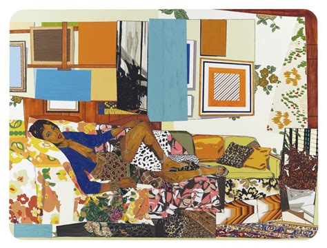 abdos sur une chaise 11 gallery and museum shows in honor of black history month