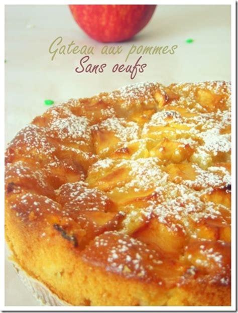 dessert aux pommes sans oeufs 1000 id 233 es sur le th 232 me g 226 teaux aux pommes sur desserts de pomme gla 231 age au sucre