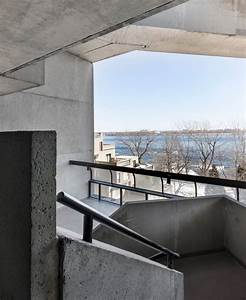 R U00e9novation D U0026 39 Appartements  U00e0 Iconic Habitat 67 Montreal  U2014 D U00e9co Id U00e9es Blog