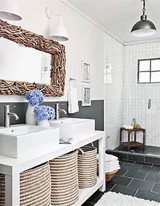 Badezimmer Fliesen Aufpeppen : badezimmer grau 50 ideen f r badezimmergestaltung in grau freshouse ~ Bigdaddyawards.com Haus und Dekorationen