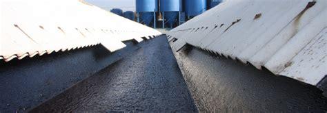 Waterproofing Roof Liquid Rubber Europe