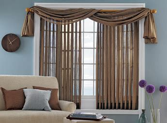 draperies in colorado springs drapery drapes curtains