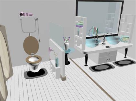 simulation cuisine en ligne simulation salle de bain 3d gratuit en ligne