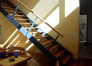 Stahlkonstruktion Terrasse Kosten : betontreppe preis betontreppe preis 2018 treppen lift ~ Lizthompson.info Haus und Dekorationen