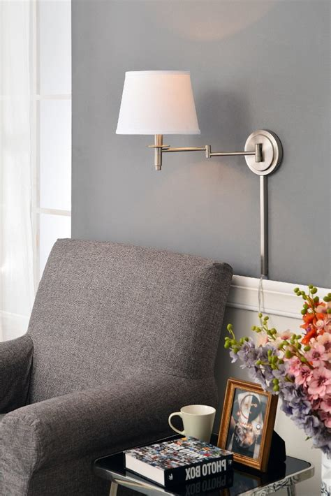 Best Wall Sconces - best wall sconce for your living room overstock