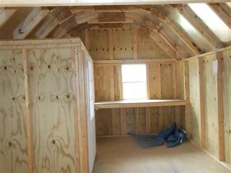 shed plans ideas  pinterest    deck ideas  family handyman