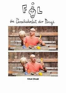 Funkuhr Stellt Sich Falsch : die verschiedenheit der dinge in hamburg hamburg premiere heute abend bricht fil ex punk und ~ Orissabook.com Haus und Dekorationen
