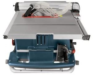 best portable table saw 2017 the best portable table saw july 2017 toolversed