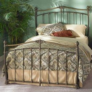 17 best images about master bedroom on pinterest master