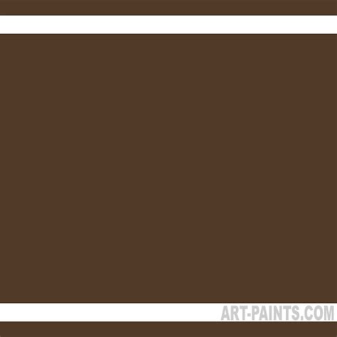 nato brown color acrylic paints xf 68 nato brown paint