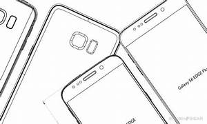 More Specs For Samsung U0026 39 S Galaxy S6 Edge Plus Surface