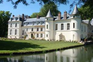 mariage luxembourg chteaux domaines luxembourg chteaux domaines location dechteaux ou domaines en belgique