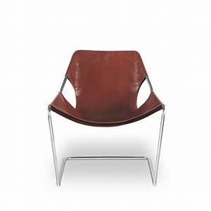 Petit Fauteuil Design : petit fauteuil d appoint design id es de d coration int rieure french decor ~ Teatrodelosmanantiales.com Idées de Décoration