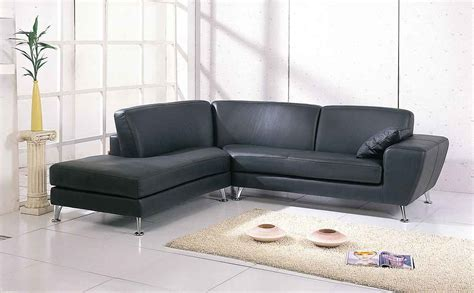 low priced sectional sofas low price sofas smileydot us