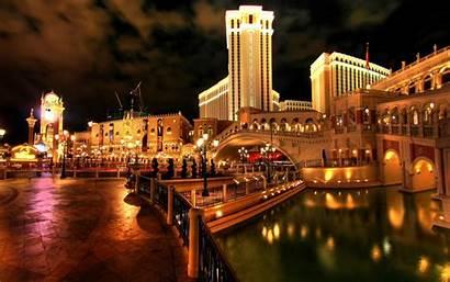 Vegas Venetian Las Casino Hotel Resort Widescreen