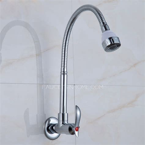 kitchen faucet for sale cheap rotatable wall mount kitchen faucet for sale