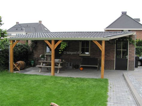 voliere kachel 1000 images about overkappingen in de tuin on pinterest