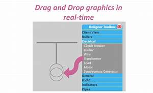Aclara Dru Wiring Diagram