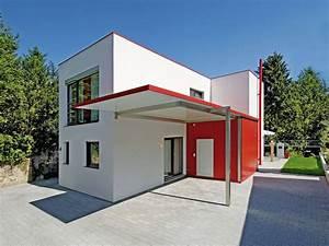 Bauhaus Bungalow Fertighaus : bauhaus dorstewitz fertighaus weiss ~ Sanjose-hotels-ca.com Haus und Dekorationen