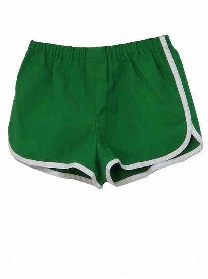 Shorts 70s Gym Retro Mens 70 Coach