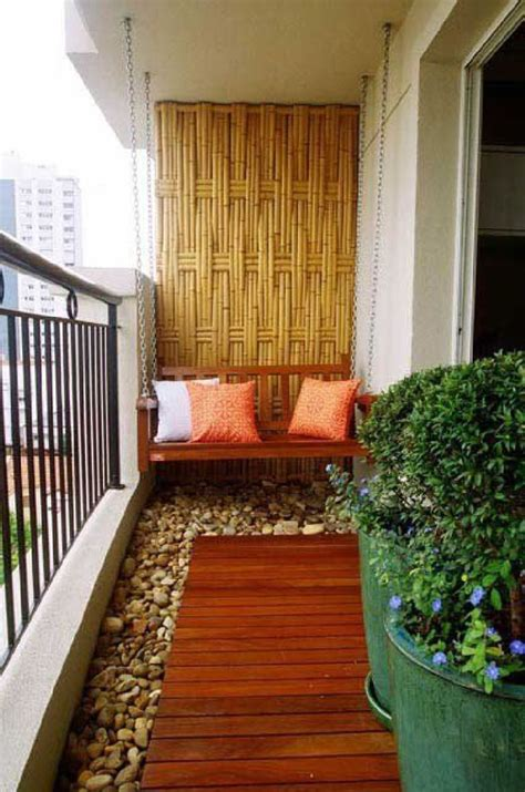 balcony design ideas pictures 53 mindblowingly beautiful balcony decorating ideas to start right away
