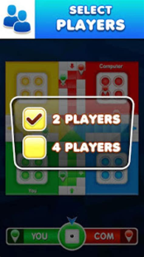 king app ludo king of ludo board free 2019 for android