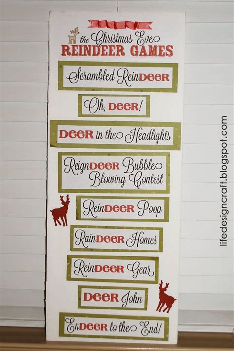 Amusing Xmas Party Games Ideas For Adults Christmas Kids. Deck Ideas For Backyard. Ideas For Decorating Large Kitchen Wall. Decorating Ideas Natural Look. Display Teaching Ideas. Outdoor Porch Curtain Ideas. Small Bathroom Vanity Diy. Kitchen Breakfast Bar End Cap Trim 900mm X 40mm. Wood Room Ideas