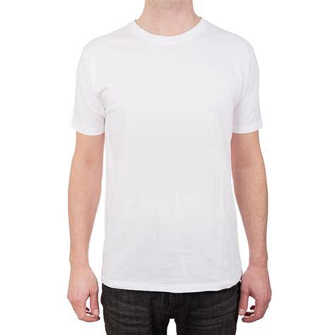 free t shirt white garment rags free pixabay 1278404