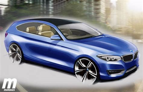bmw  series coupe price release date engine