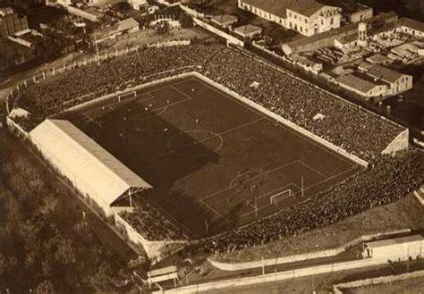 La Poltrona Barcelona Travessera De Les Corts : The Stadium Guide