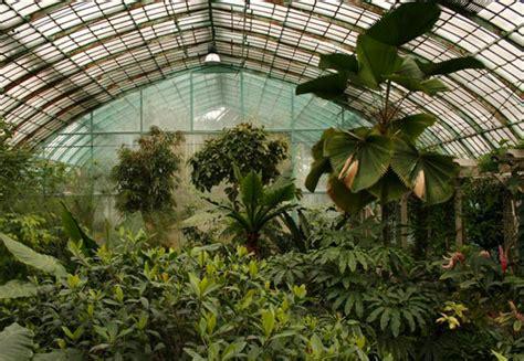 Jardin Botanique D Amsterdam by Les Jardins Botaniques De Paris Un Jour De Plus 224 Paris