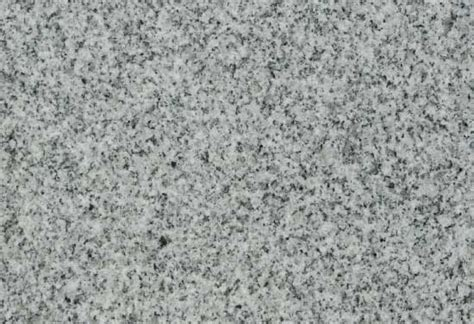flintstone marble and granite