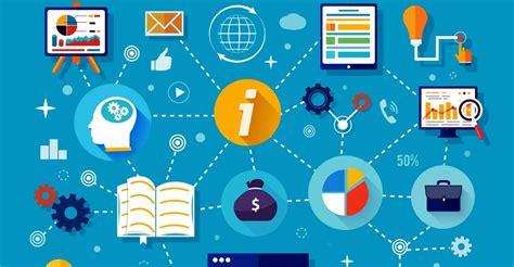 digital marketing tools digital marketing 101 not for profits unagency