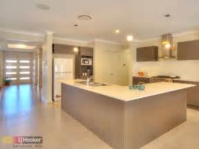 modern l shaped kitchen with island l shaped modern bungalow studio design gallery best design