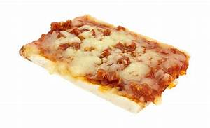 Best Rectangle Pizza Stock Photos, Pictures & Royalty-Free Images - iStock