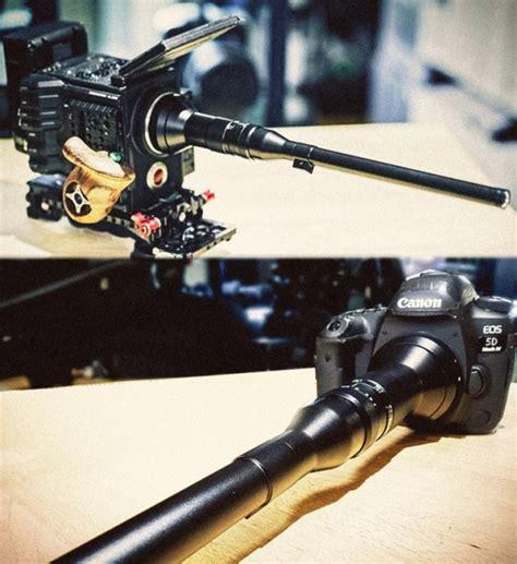 laowa 24mm f 14 2x macro probe lens newsshooter