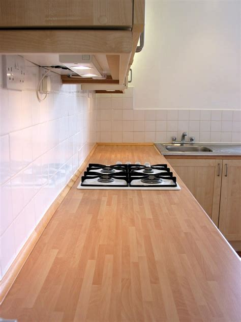 laminate kitchen countertops pictures ideas  hgtv