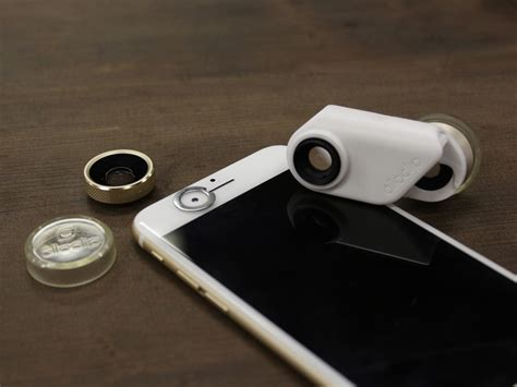 iphone wide angle lens best wide angle lenses for iphone photography imore 2414