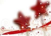kurze sprüche zum 60 geburtstag weihnachtsgedichte kurze und lange für weihnachtswünsche