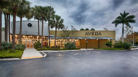 Location  Blog (rewrite)  Aveda Institutes South. Early Child Development Courses. Credit Card Balance Transfer Australia. Direct Tv Hagerstown Md First Choice Plumbing. Conventional Mortgage Lenders. Safety Database Software Hip Replacement Game. Community College Cincinnati Types Of 401k. Monitoring Software For Pc Turtle Cove Dental. Attorneys Kansas City Mo Utd Masters Programs