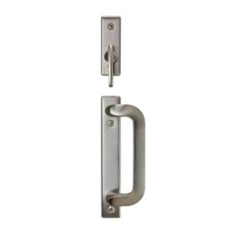 100 andersen 200 series patio door hardware