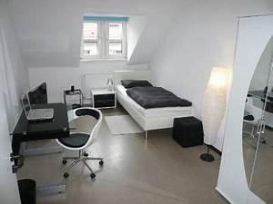 20 Qm Wohnung Einrichten : 20 qm schlafzimmer einrichten ~ Frokenaadalensverden.com Haus und Dekorationen