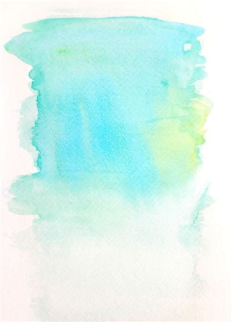 Watercolor Background Free Watercolor Backgrounds And A Picmonkey Tutorial