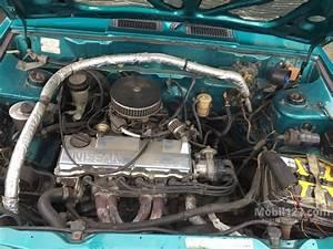 Jual Mobil Nissan Sentra 1991 1 6 Manual 1 6 Di Dki