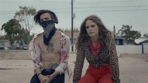 lana del rey hit  run youtube