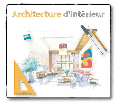 ecole d architecture d int 233 rieur design objets design graphique et digital casablanca