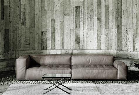 Neowall sofa designed by Piero Lissoni   twentytwentyone