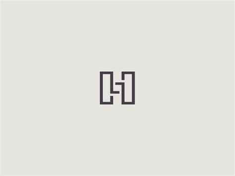 H Home Logo Design : Design Inspiration